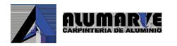 Alumarve Logo